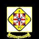 Aspol Sardegna