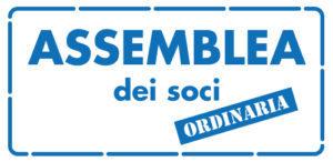 assemblea-soci-ord_500x2431-300x146-300x146