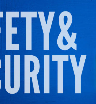 safety-and-security-900x440