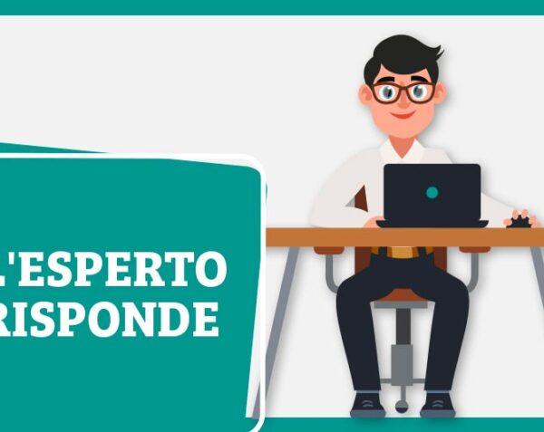 ESPERTO-RISPONDE